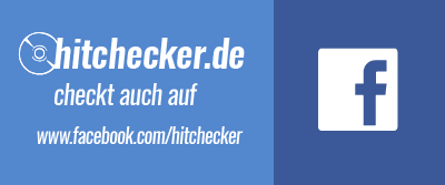 hitchecker.de auf Facebook