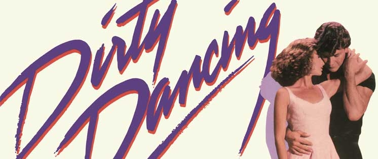 Dirty Dancing: Alle Facts zum neuen TV-Remake