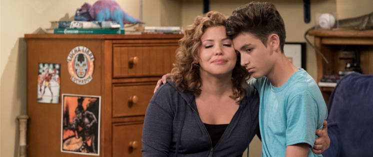 One Day At A Time: US-Kabelsender rettet Netflix-Sitcom
