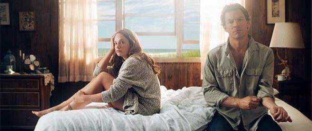 The Affair: US-Serie ab August bei Amazon