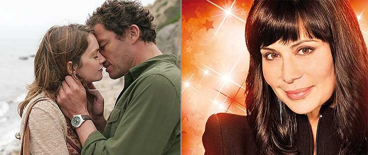 ''Good Witch'' und ''The Affair'' gehen weiter