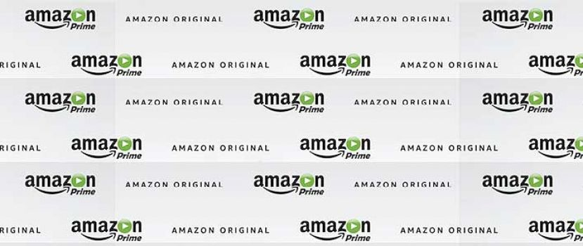 The Collection: Neue Details zur Amazon-Serie