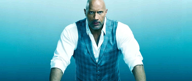 US-Comedyserie ''Ballers'' endet nach Staffel 5