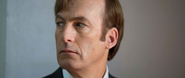 Better Call Saul: US-Serie endet mit Staffel 6