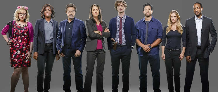 Criminal Minds: US-Krimiserie endet nach 15 Staffeln