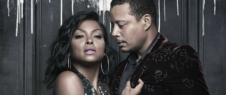 Empire: FOX spendiert finale Staffel für US-Serie