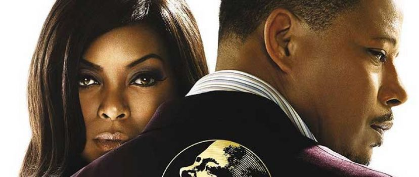 Ein ''Empire'' für Taraji P. Henson alias Cookie