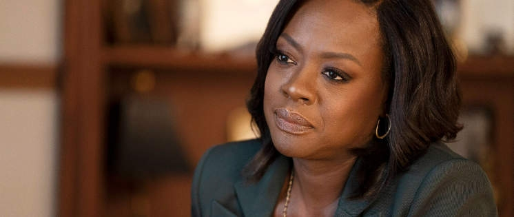 How To Get Away With Murder: Staffel 6 ist die letzte