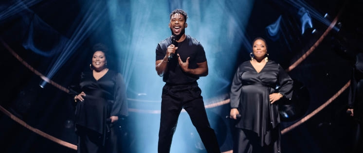 Top 5: ESC-Favoriten 2019