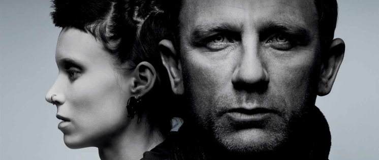 Amazon plant Serie um Lisbeth Salander