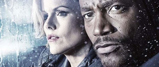 Murder In The First: TNT bestellt 3. Staffel