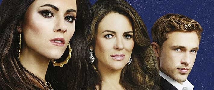 The Royals: Noch mehr Intrigen in Staffel 2