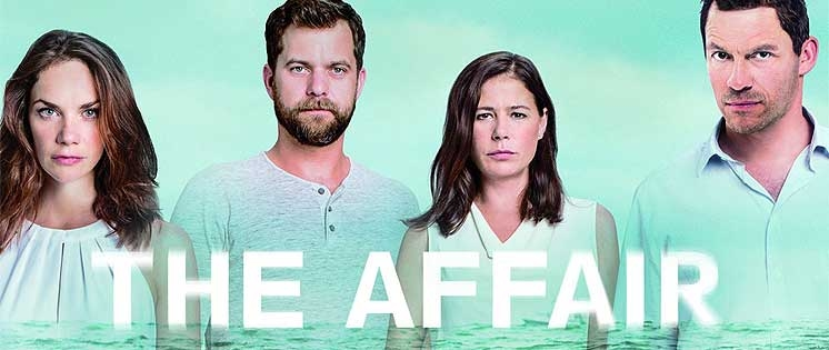 The Affair: Unerwarteter Serientod in Staffel 4