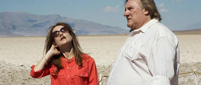 Valley Of Love: Ab 21. Januar im Kino