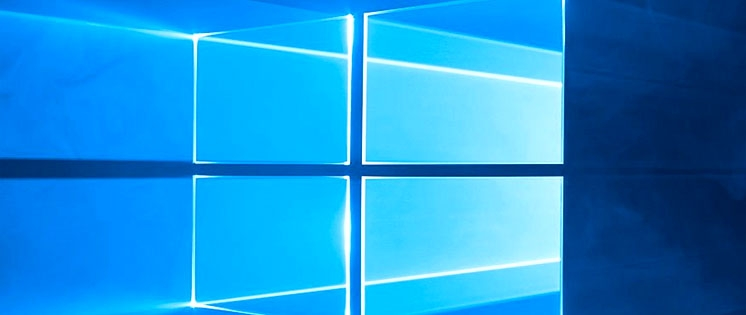 Neues Windows-Update kommt im Oktober